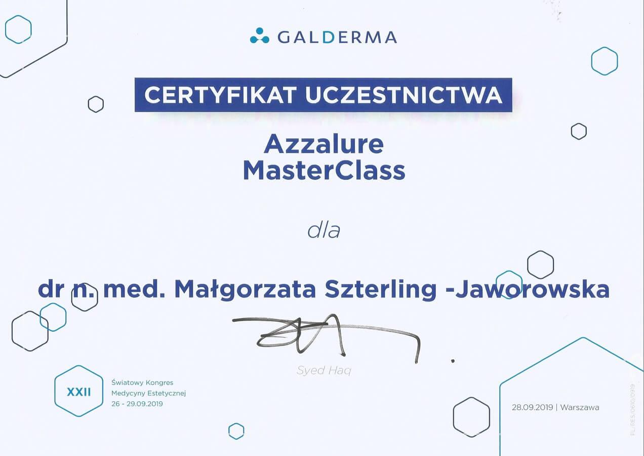 Małgorzata.1
