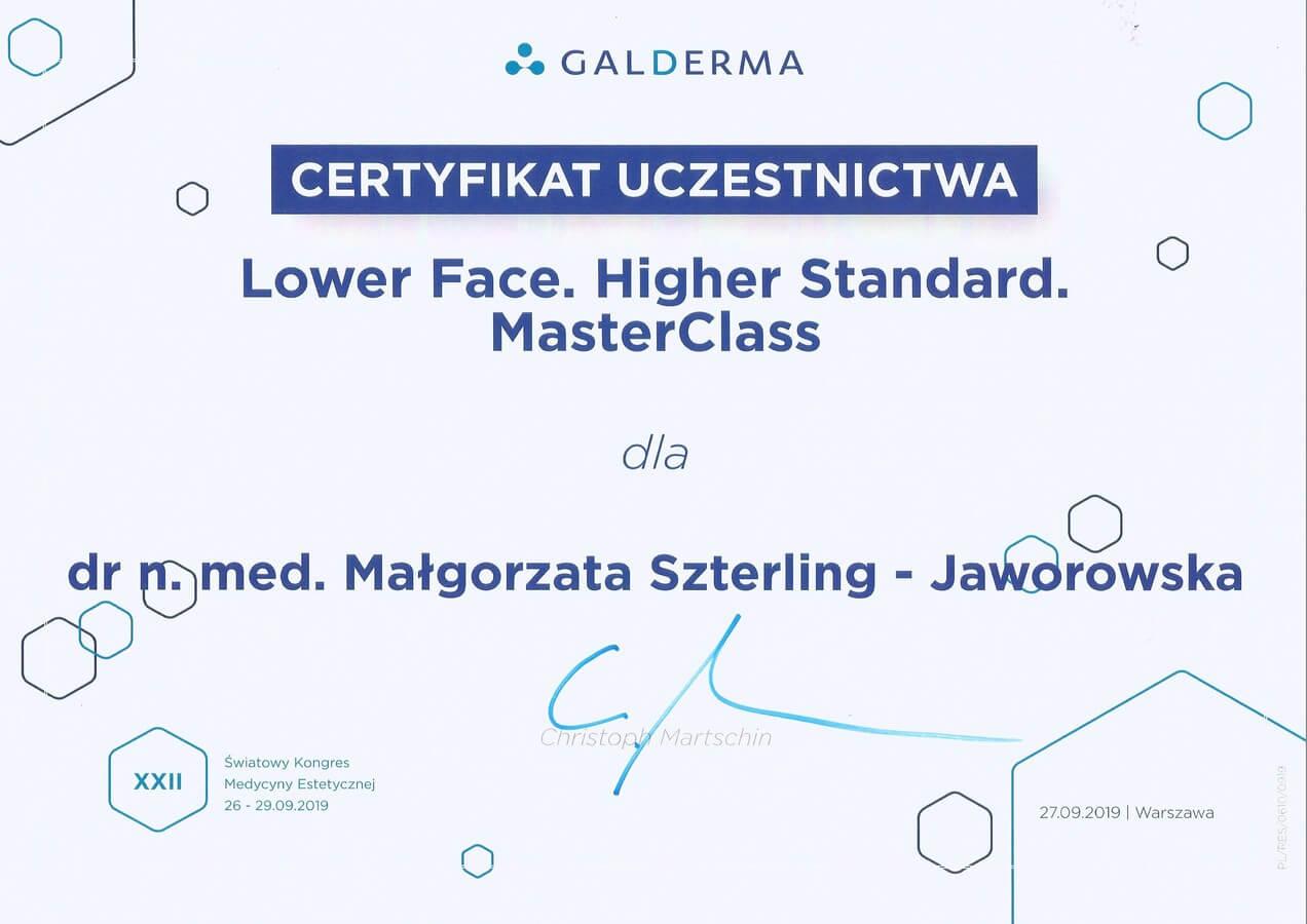 Małgorzata.2