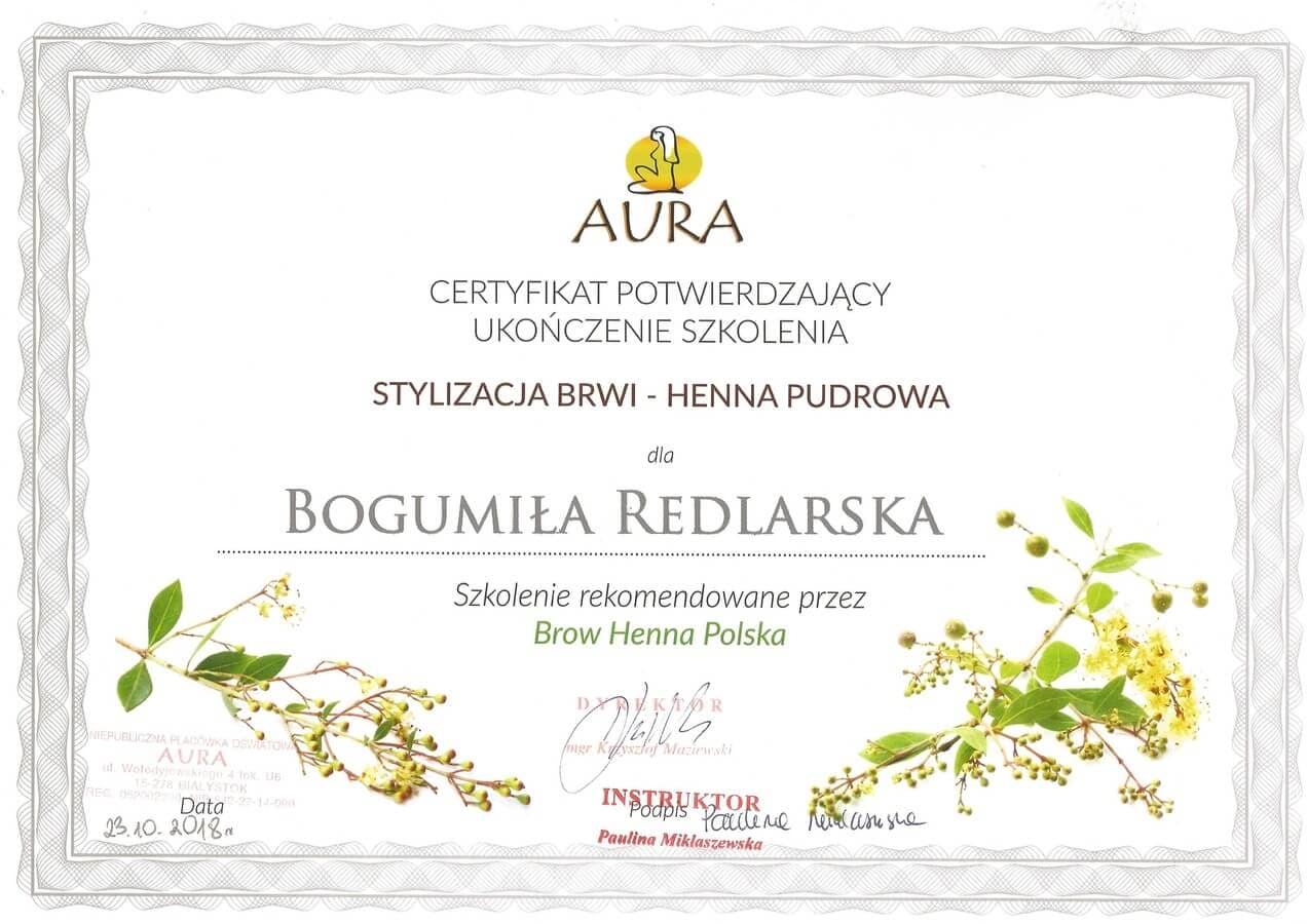 certyfikaty.11