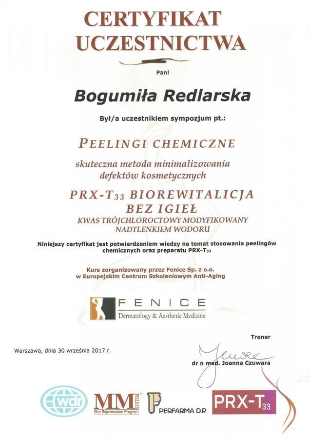 certyfikaty.5