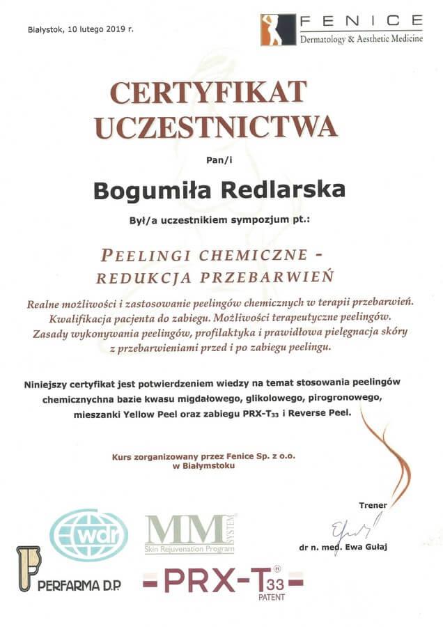 certyfikaty.6