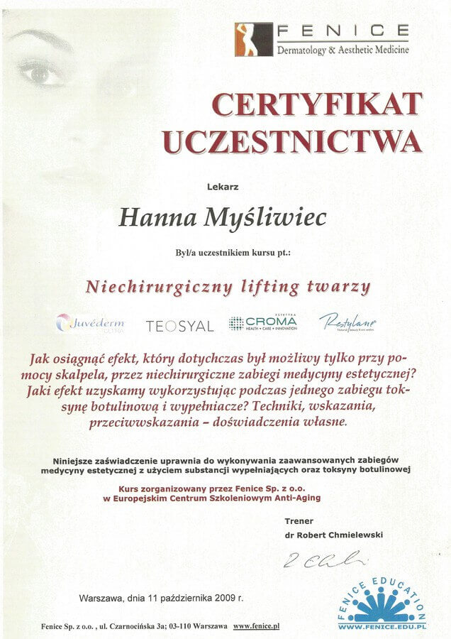 Hanna M_1.1
