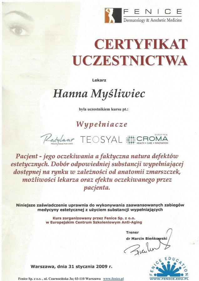 Hanna M_1.2
