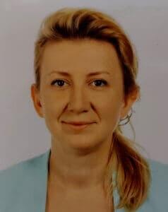 M.Łuba2