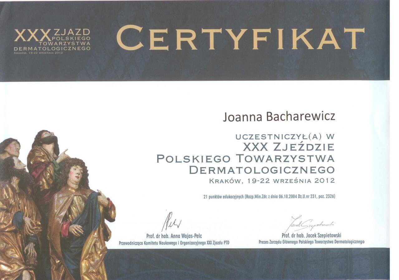 bacharewicz.02