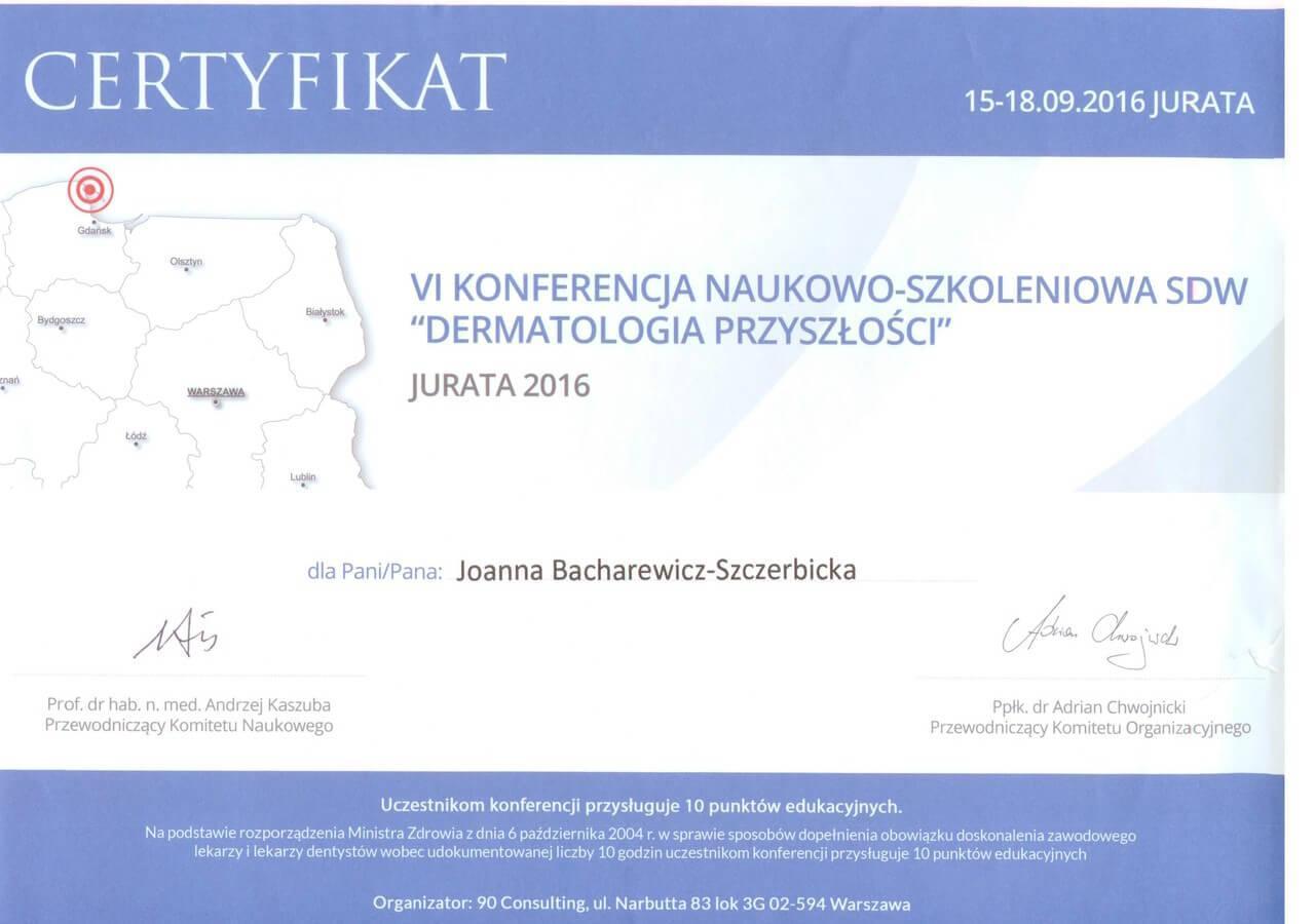 bacharewicz.04