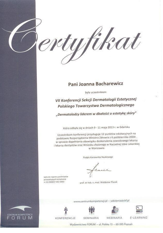 bacharewicz.09