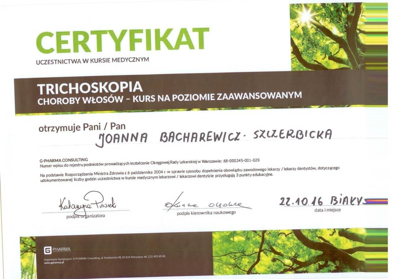 bacharewicz.10