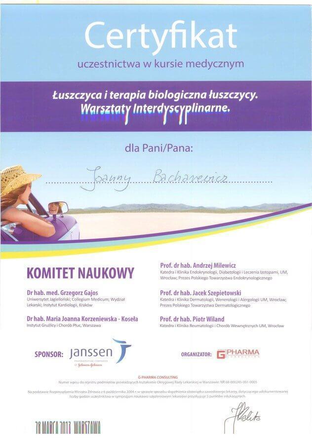bacharewicz.13