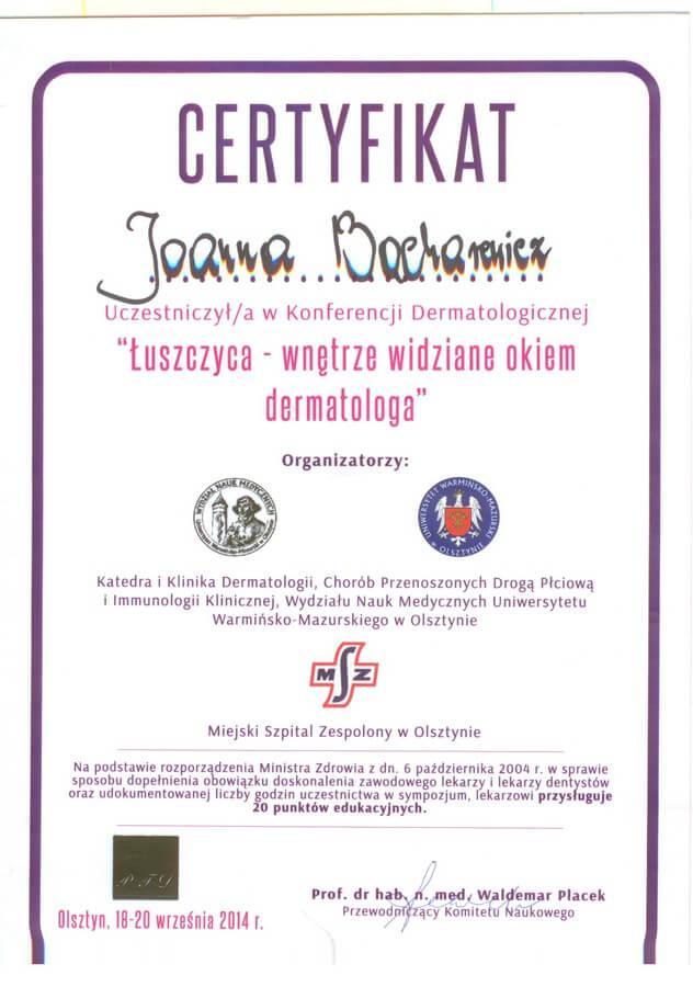 bacharewicz.15