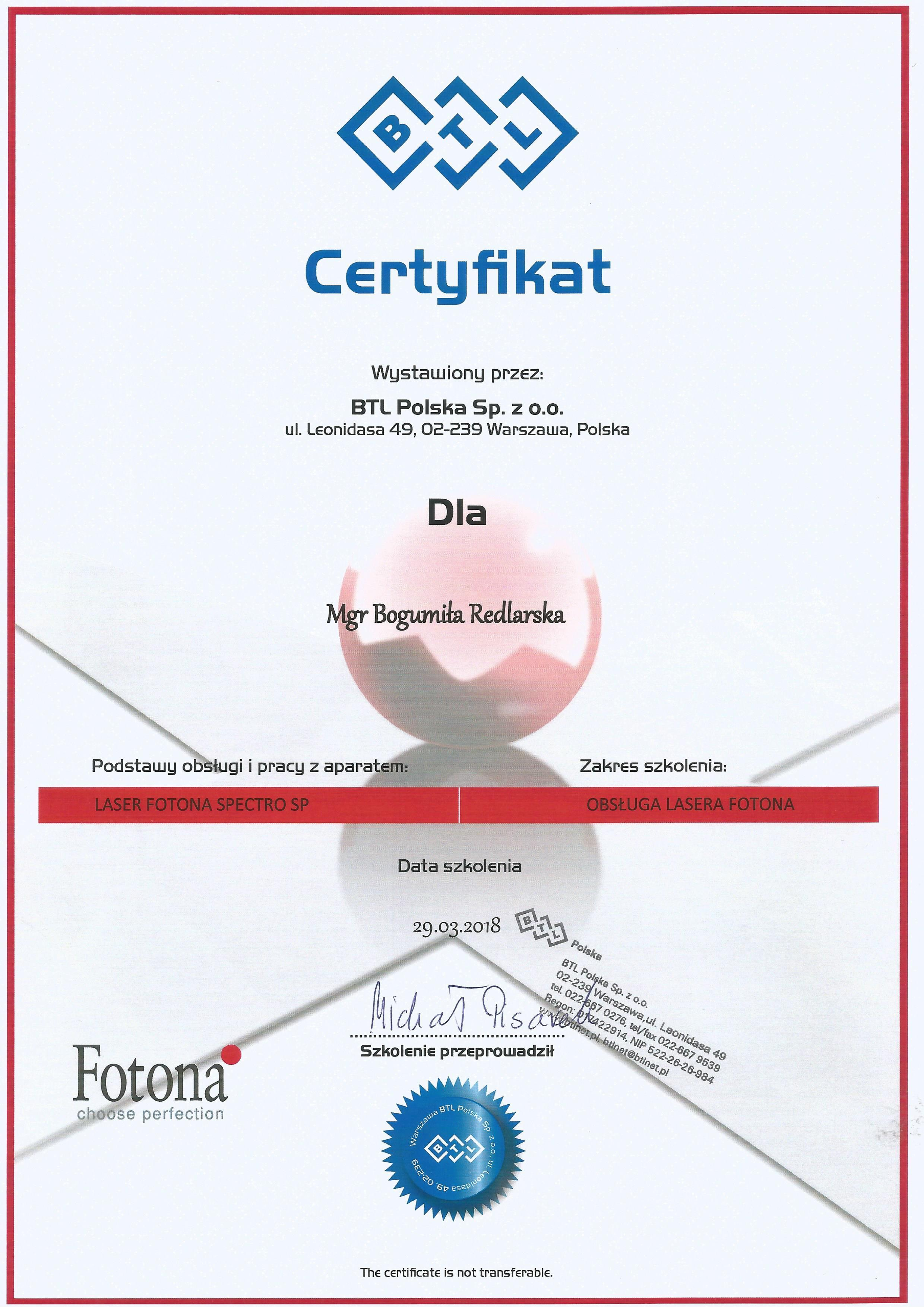 certyfikaty.1