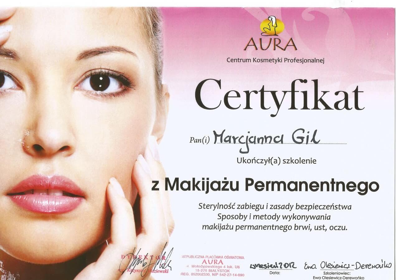 certyfikaty.2
