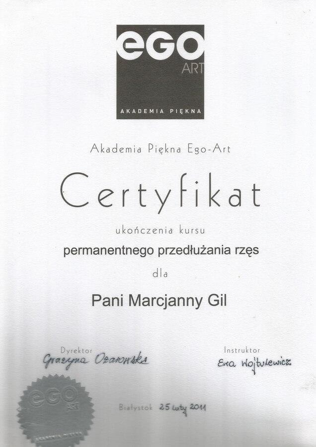 certyfikaty.3