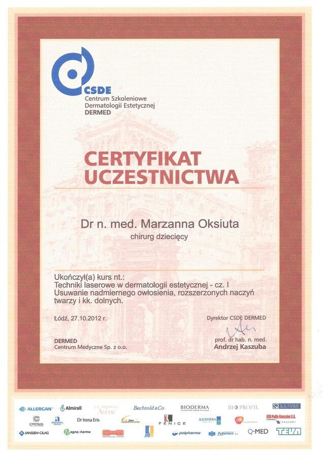 certyfikaty.4