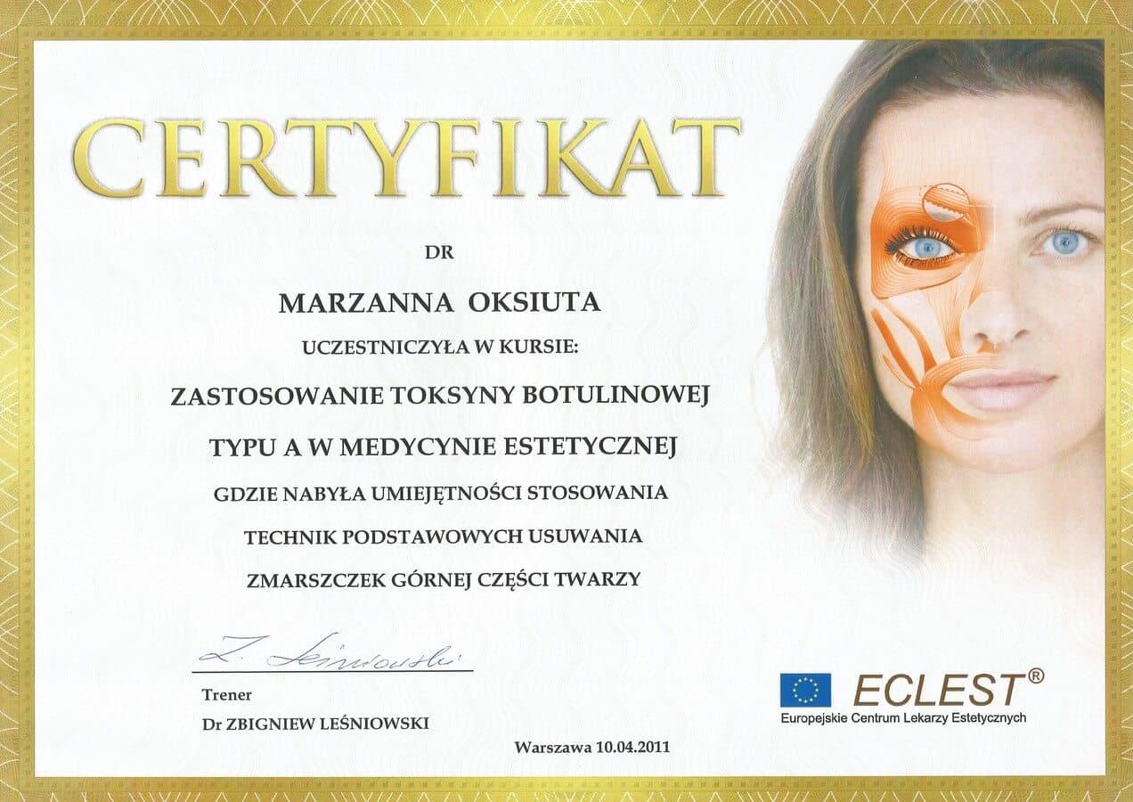 certyfikaty.7