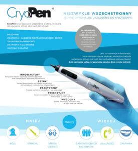 cryopen