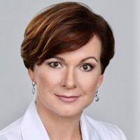 dr hab. n. med. Hanna Myśliwiec