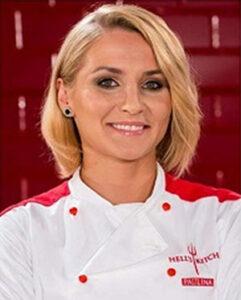 Paulina Makarska