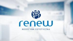 renewclinic-snapshot