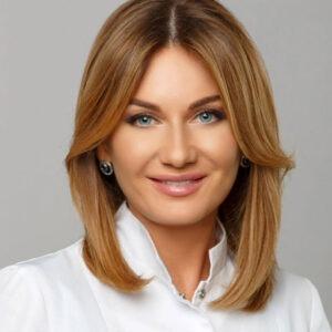 Szterling Aworowska