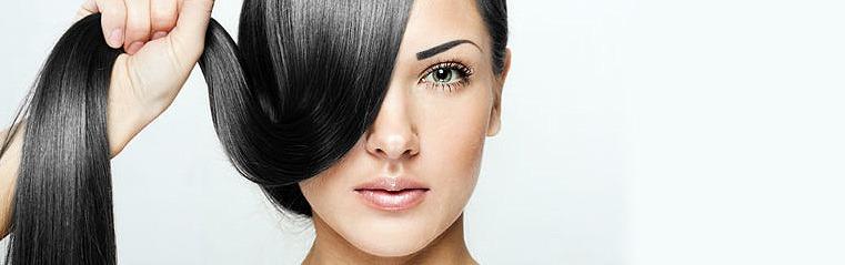 Mezoterapia skóry głowy